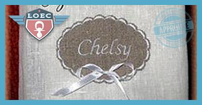 objet-chelsy