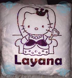 objet-layana