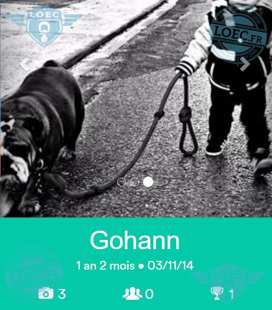pds-gohann