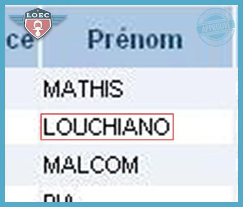 pds.louchiano