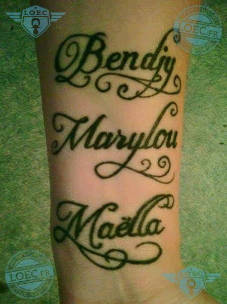 tatoo-bendjy