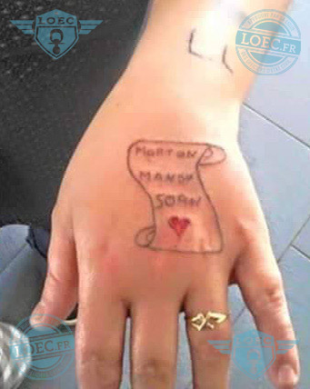 tatoo-morton
