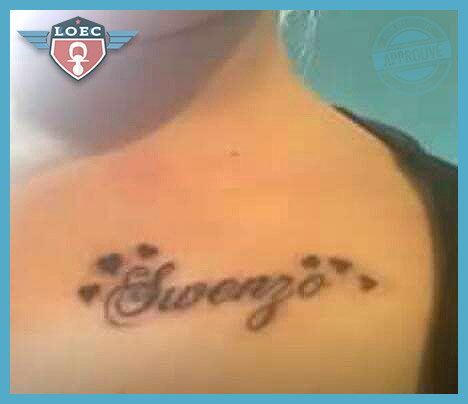 tatoo-swenzo