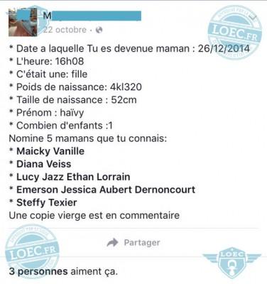 5-mamounes