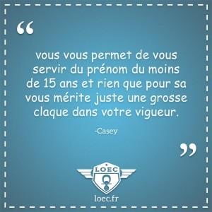 LOEC-MEME-casey1