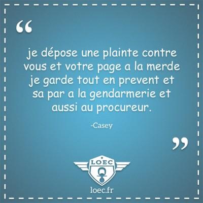 LOEC-MEME-casey3