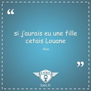 LOEC-MEME-louane