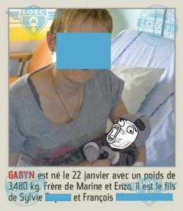 gabyn