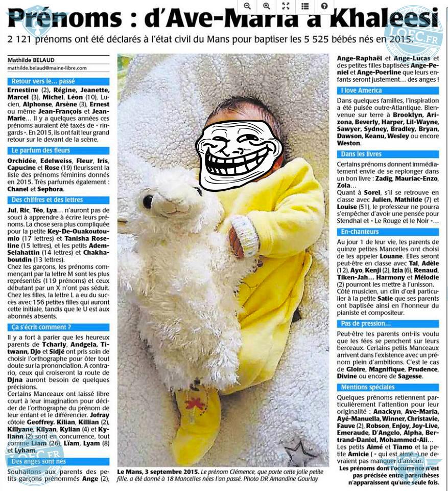 le-mans-cf-link