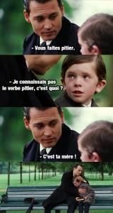 meme-neverland