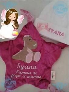 objet-syana