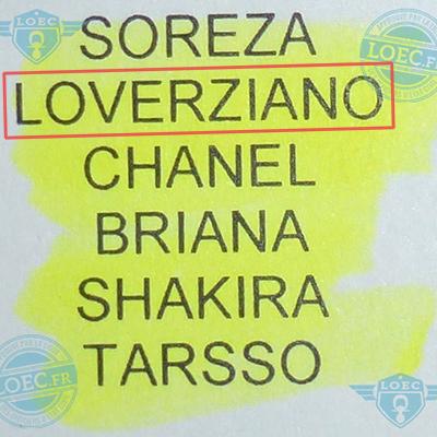 pds-loverziano