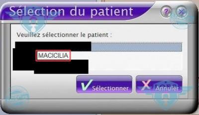 pds-macicilia