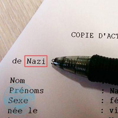 pds-nazi