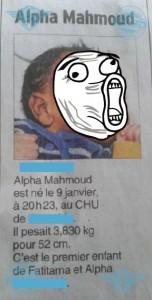 tumblr-alpha-mahmoud