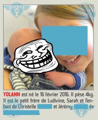 yolann