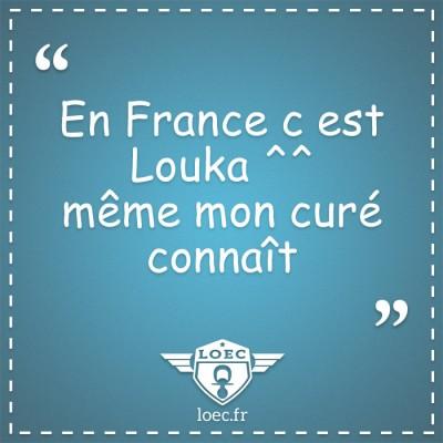LOEC-MEME-louka