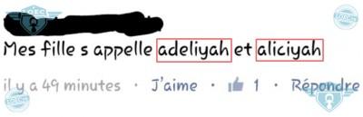 adeliyah-et-aliciyah