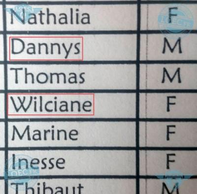 dannys-et-wilciane
