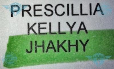 jhakhy