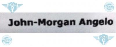 john-morgan