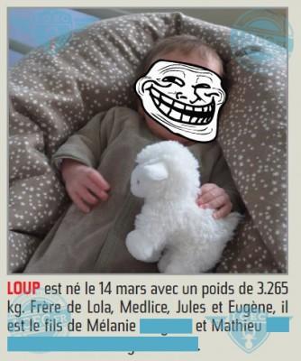 loup-&-co