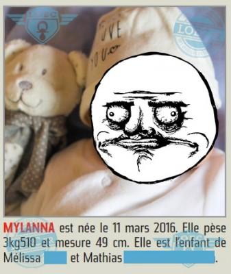 mylanna