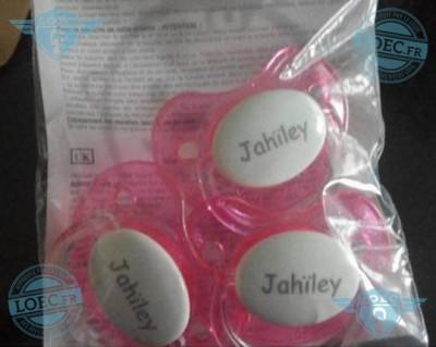 objet-Jahiley