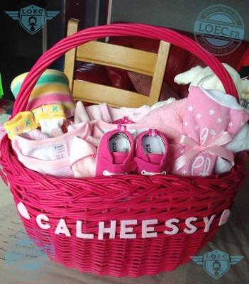 objet-calheesy