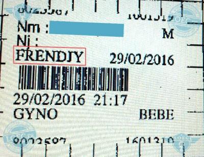 pds-frendjy