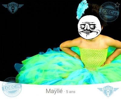 pds-mayllé