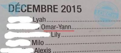 pds-omaryann