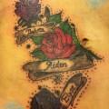 tatoo-dakota