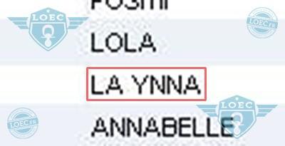 la-ynna
