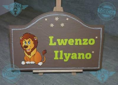 lwenzo