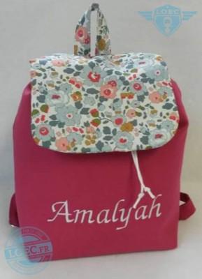 objet-amalyah