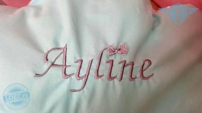 objet-aylin