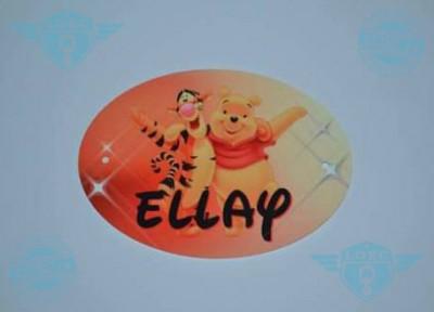 objet-ellay