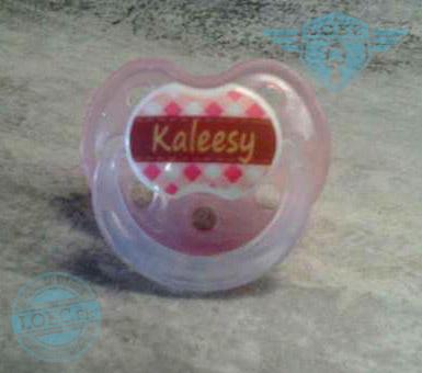 objet-kaleesy