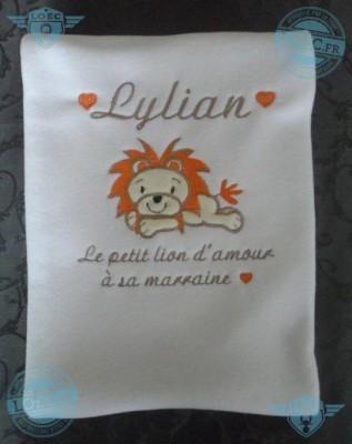 objet-lylian