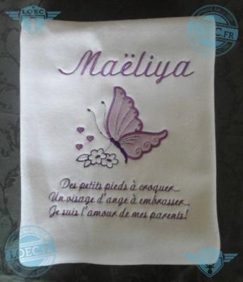 objet-maeliya