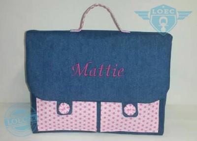 objet-mattie