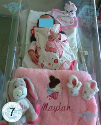objet-maylah