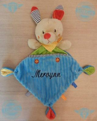 objet-mervynn