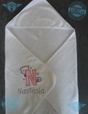objet-nastasia