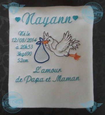objet-nayann
