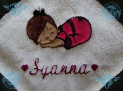 objet-syanna