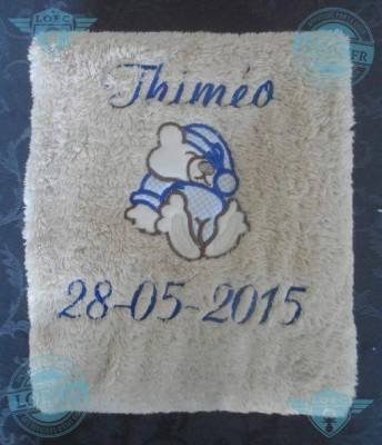 objet-thymeo
