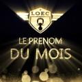 prenom-du-mois_fbcover