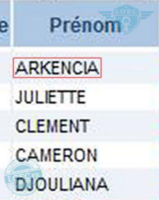 arkencia